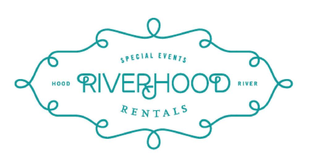 Riverhood Rentals logo-01.jpg