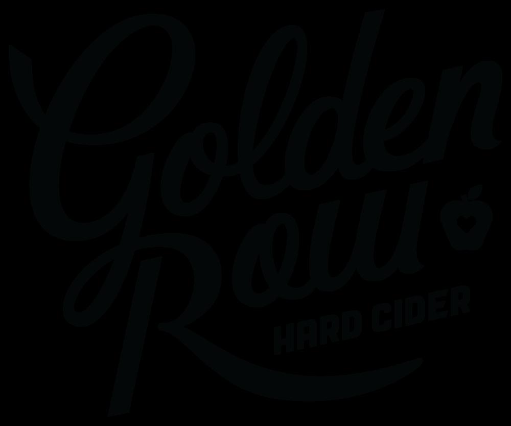 GoldenRow_Logo_B.png