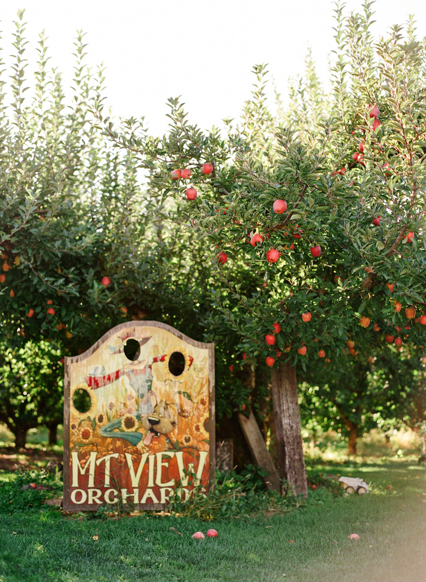 MtView-Orchards-FaceSign