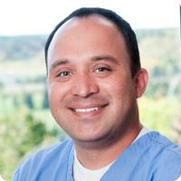 Dr. Rafael A. Bustamante
