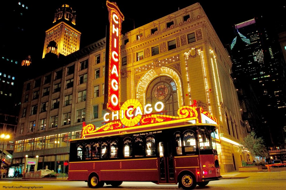 ChicagoTrolley_Night_PhotoCreditMarianKrausPhotography.jpg