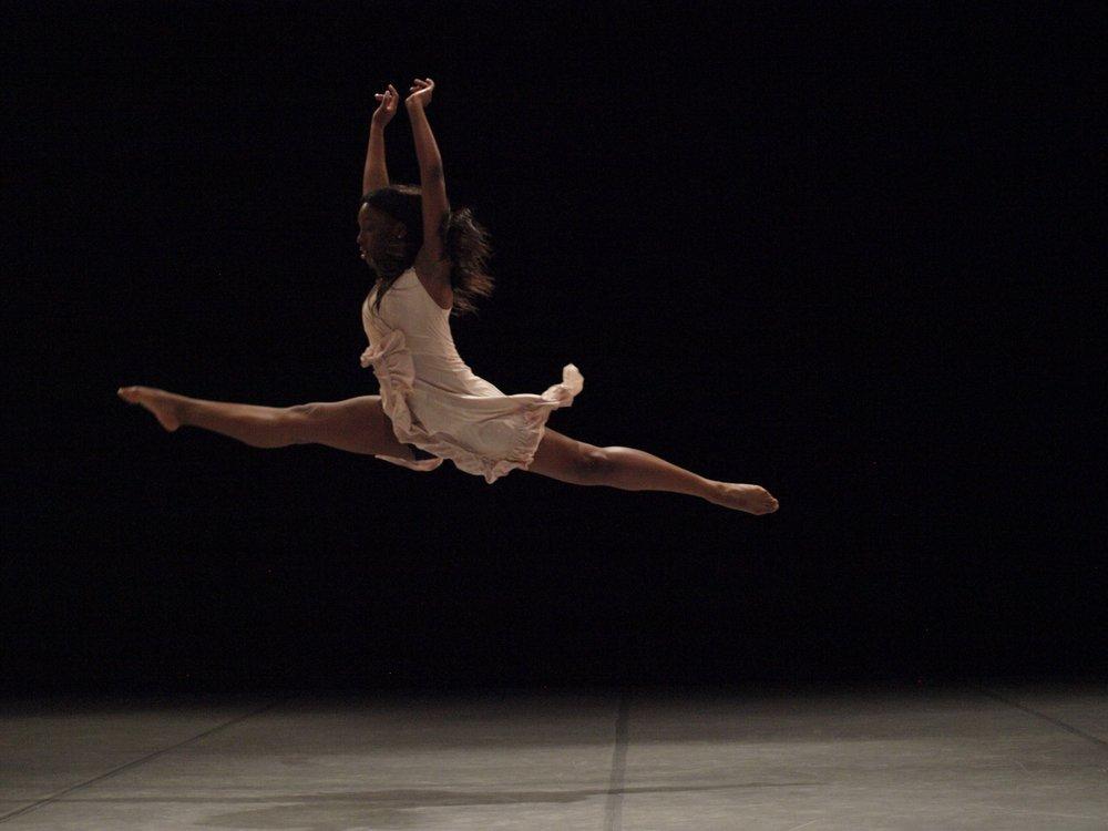 Naimah_Ballet.jpg