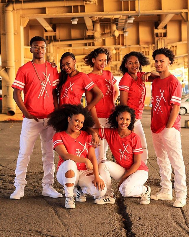 WINNING STATE OF MIND WINTER RECITAL  Date: December 16th Location: St. Francis College  Time: 4pm  Sponsored by @HBO  _____________________________________________________  For everything #LotusWeCreate please visit our website at LotusWeCreate.org _____________________________________________________ #Dancers #dance #dancerlife #danceislife #photoshoot #swag #commercial #videoshoot #kids #blog #nonprofit #lotuswecreate #swag #style #fashion #mix #black #model #theonlyjerzey #hiphop #studio #performance #freestyle #Sponsors #DanceVideos #HBO #HBOSponsored