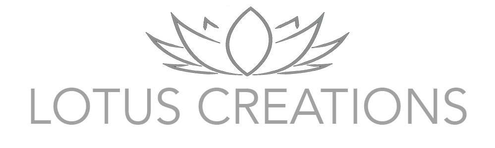 Lotus Creations Academy