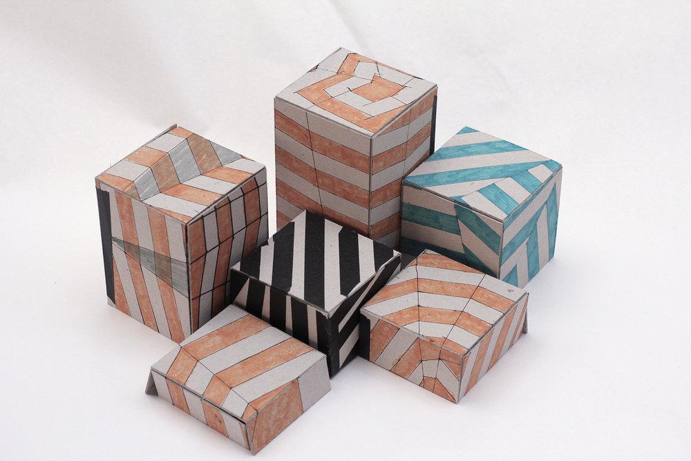 razzle dazzle cardboard.JPG