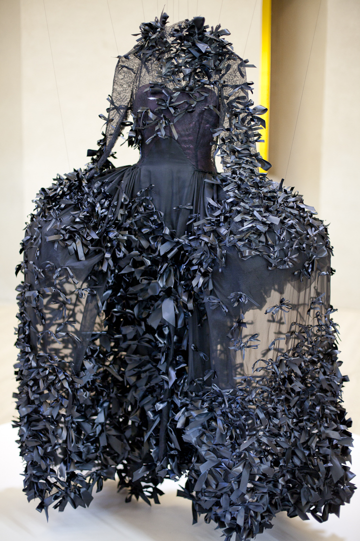 Black Dress-1.jpg