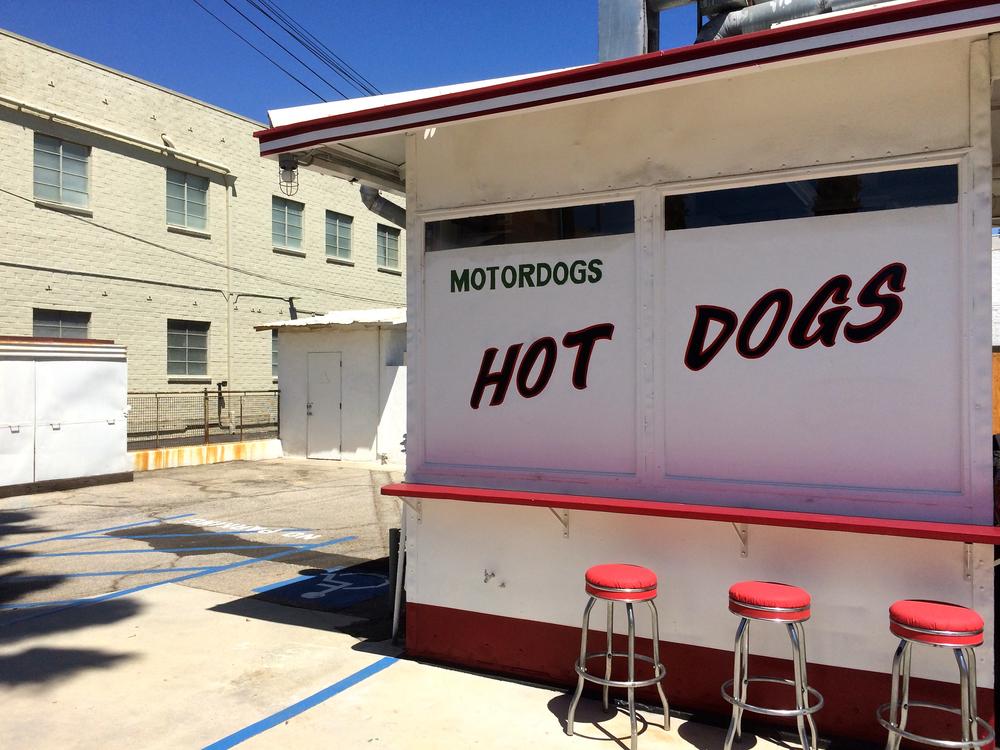 Motordogs - 6.jpg