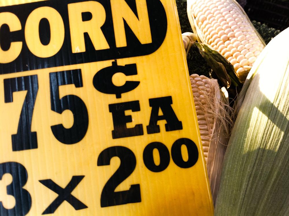 Corn - 75 cents.jpg