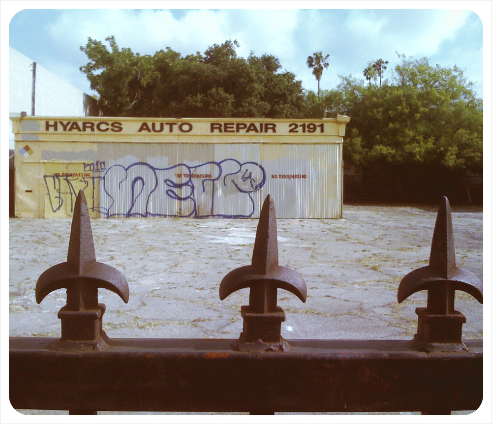 Fence and auto repair.jpg