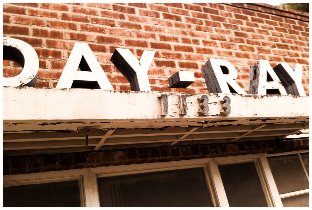 Day-Ray.jpg