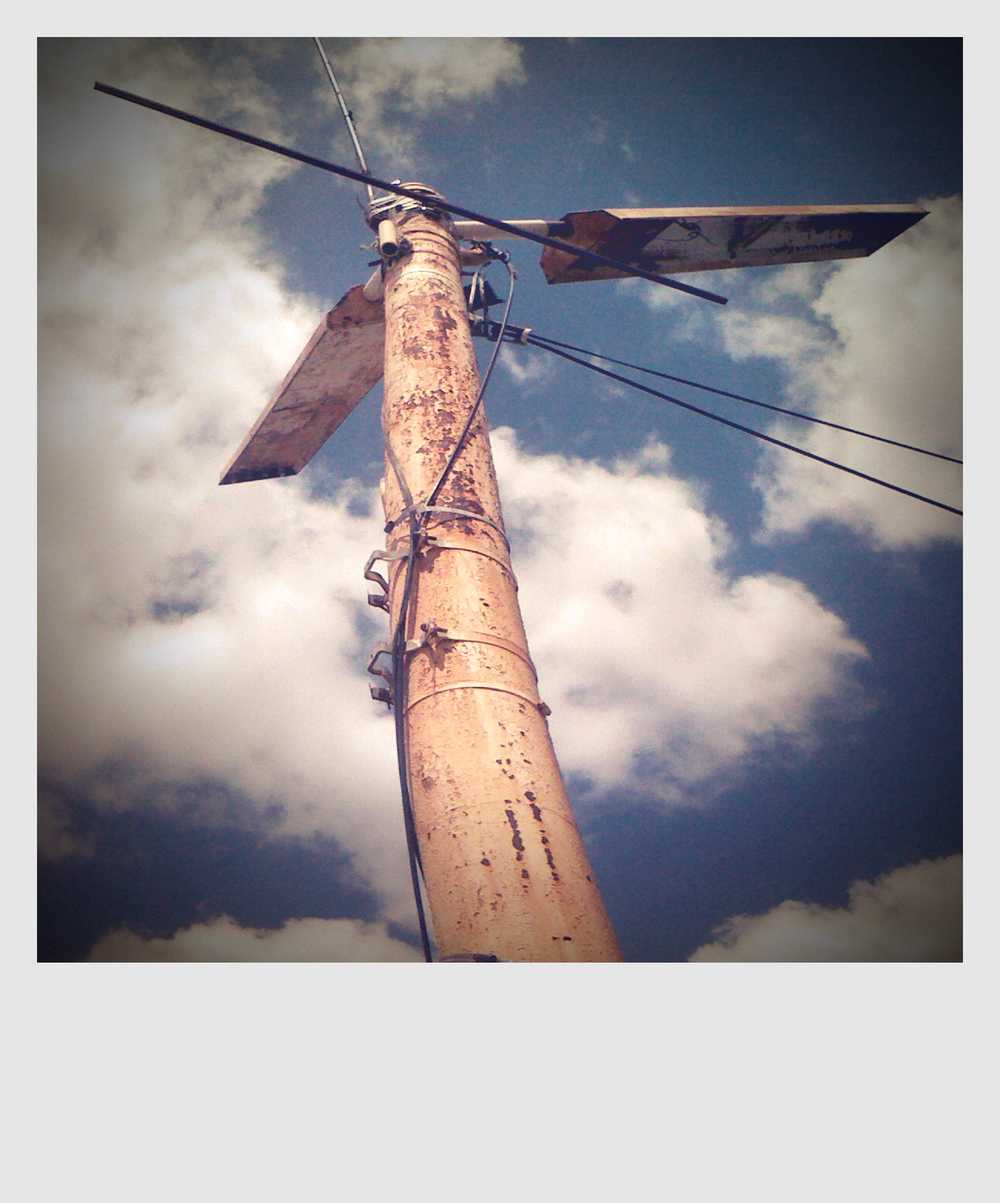 Pole.jpg