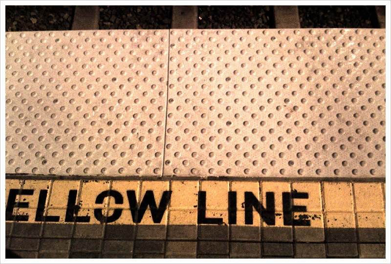 Union Station platform.jpg