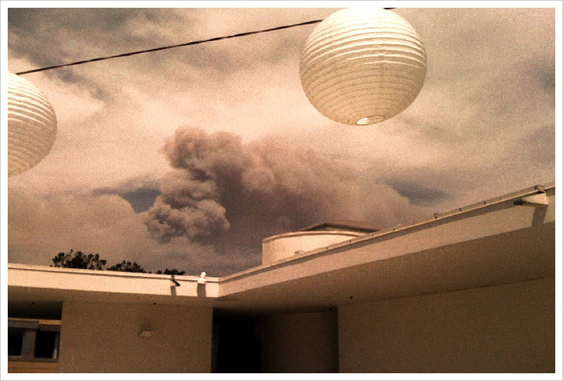Wildfire from Pasadena.jpg