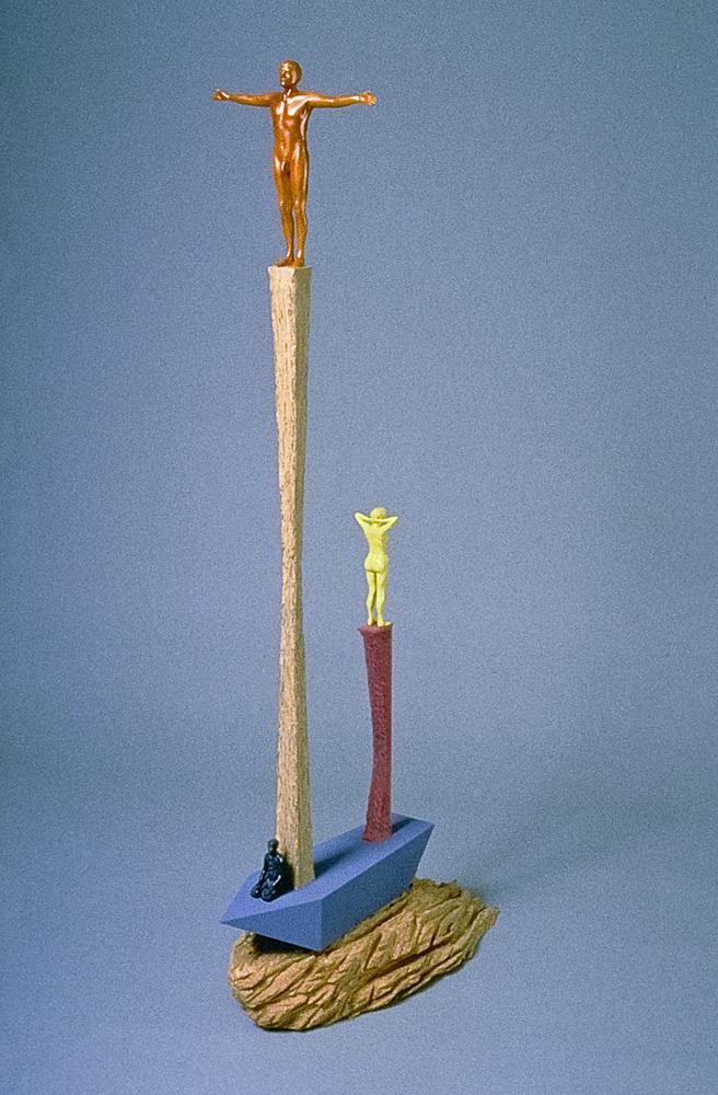Sculpture 05.jpg