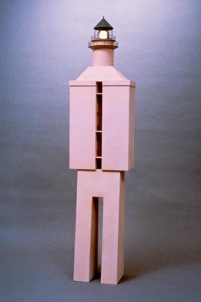 Sculpture 09.jpg