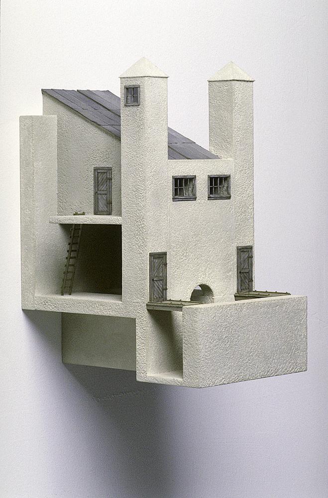 Sculpture 10.jpg