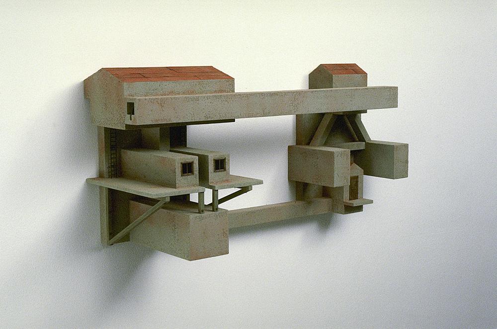 Sculpture 11.jpg
