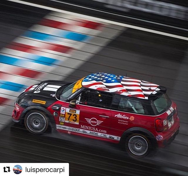 Headed to Canada on the 4th... beautiful drive through the fireworks of every town. #Repost @luisperocarpi with @get_repost ・・・ Happy 4th!!!!