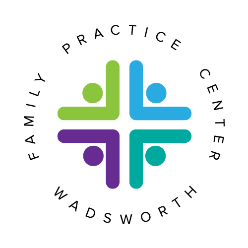 Family Practice Center of Wadsworth