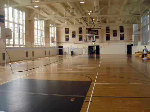 court1 (1).jpg