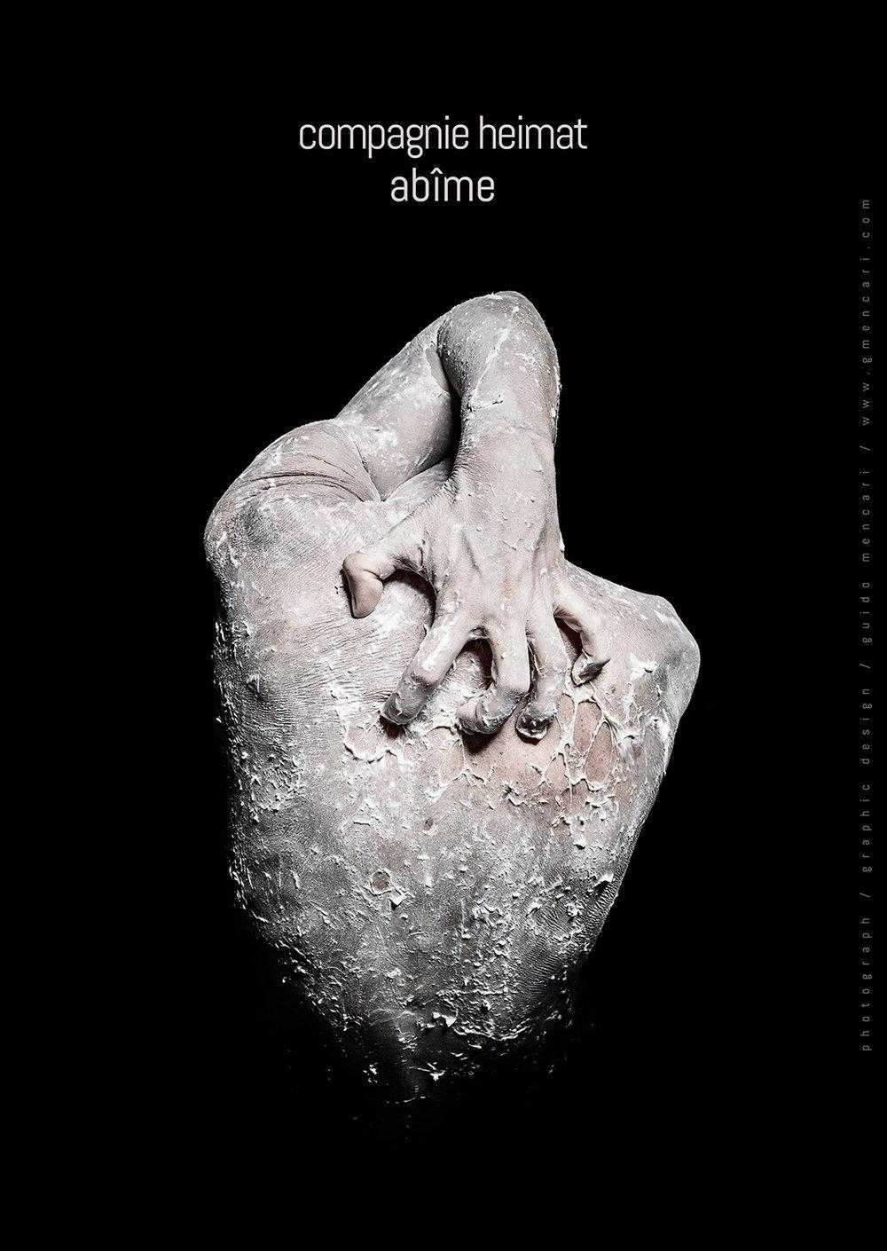 Compagnie Heimat | Abîme