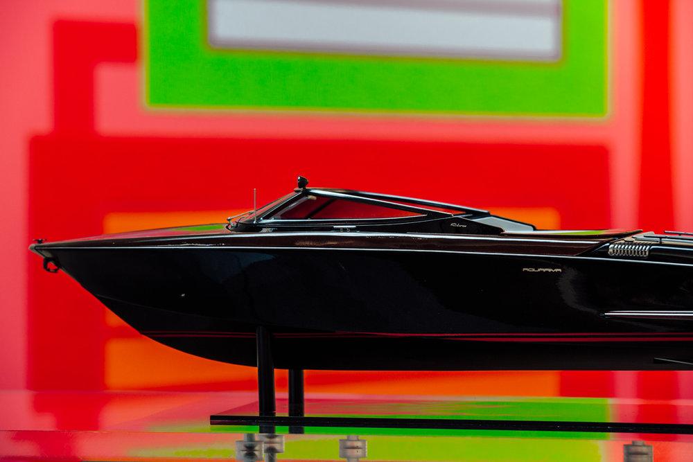 Versilia Yachting Rendezvous