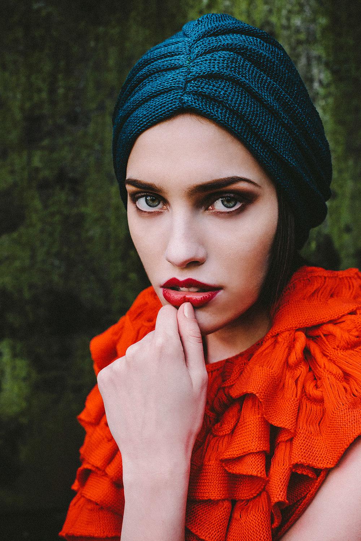 Hanna Juzon