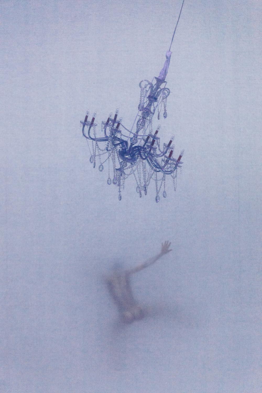 Romeo Castellucci |Parsifal. Dramma sacro in tre atti   By R. Wagner. Conductor Roberto Abbado. Directed by Romeo Castellucci. Assistant Silvia Costa. With D.Roth, A.Kotchinian, G.Bretz, A.Richards, L.Gallo, A.Larsson, S.Bambi, A.Yakimov, P.F.Natale, A.Sautier, F.Pina Castiglioni, P.Antognetti, H.Orcoyen, A.Corvino, A.Sautier, D.Rizzo Marin, M.R.Lopalco, A.Rinaldi, T.Bacci, G.Dorliguzzo, F.Ruggerini, R.De Rosa, M.La Ragione, F.Cerati, A.Russo, D.Sommer, F.D'Ath, B.Paskas, G.Fokianos, A.Pons, V.Giolo, F.Berhe Argaw  Bologna, 2014