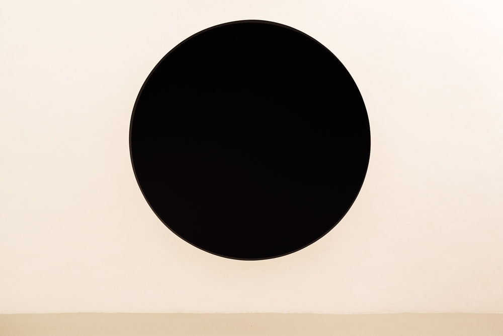 Anish Kapoor | Descension