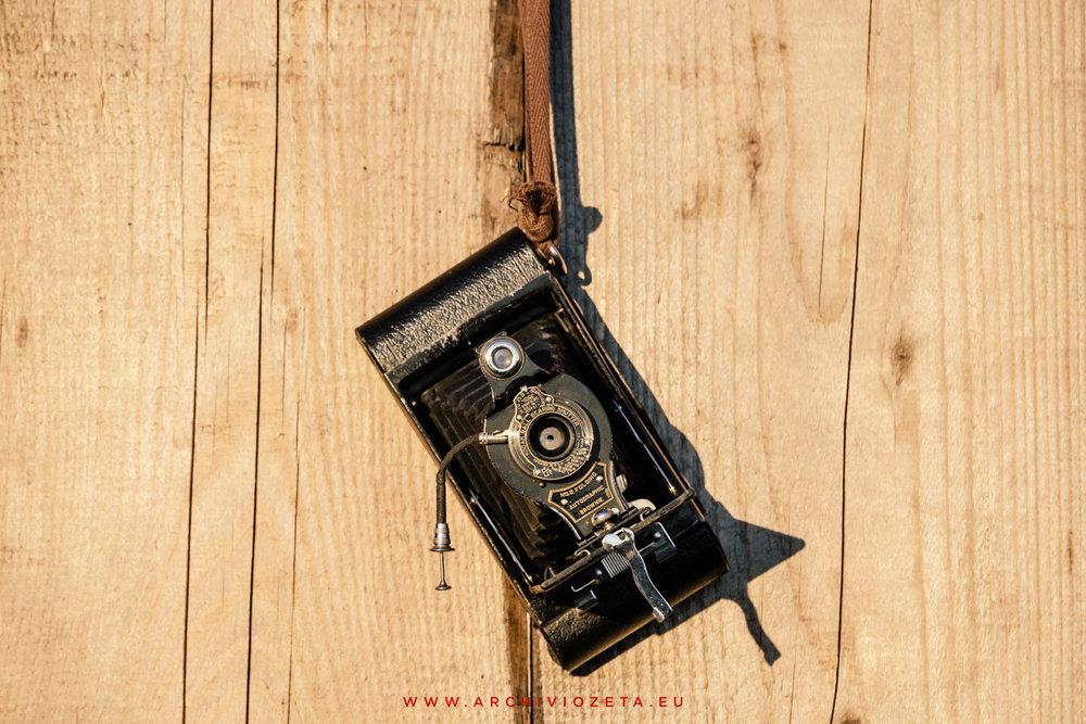 Archivio Zeta | Gli ultimi giorni dell'umanità   Macerie e frammenti dalla muraglia di Karl Kraus   Back cover   2015