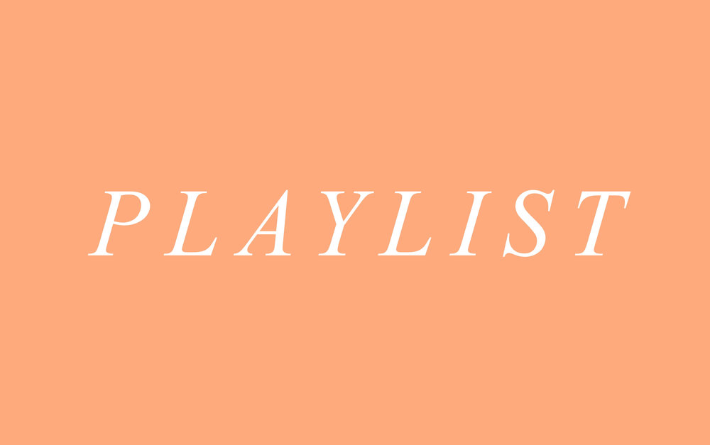 Playlist4.jpg
