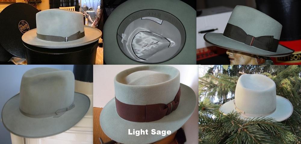 Collage_Loungers-VSs_light sage_UPDATED.jpg