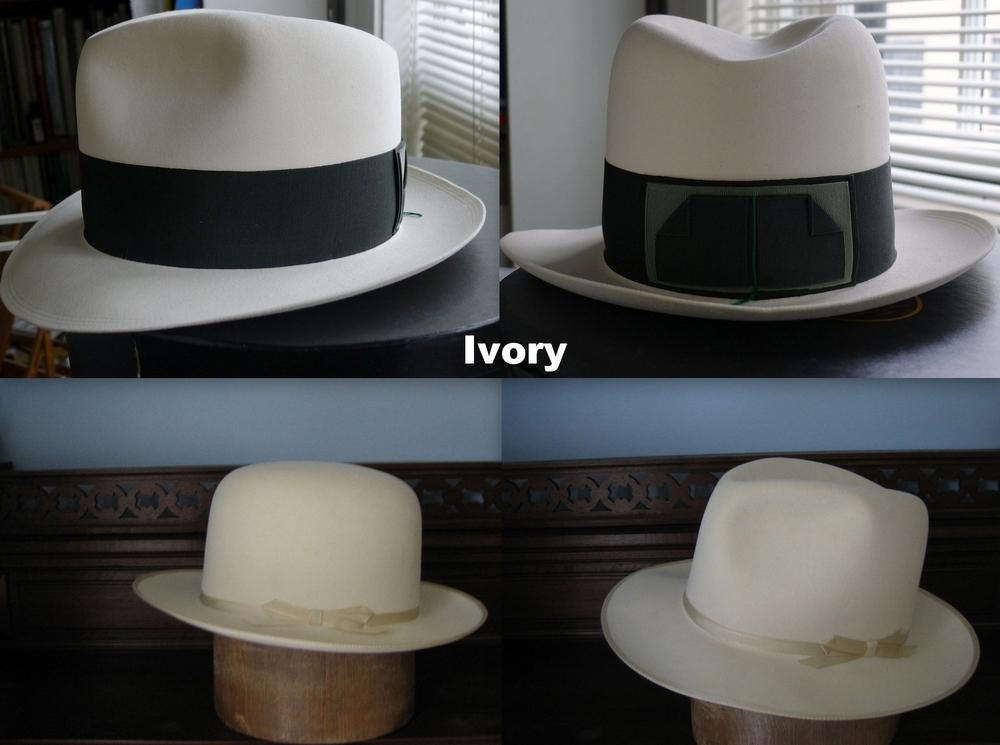 Collage_Loungers-VSs_ivory.jpg