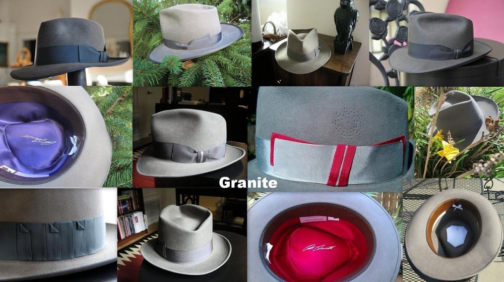 Collage_Loungers-VSs_granite.jpg