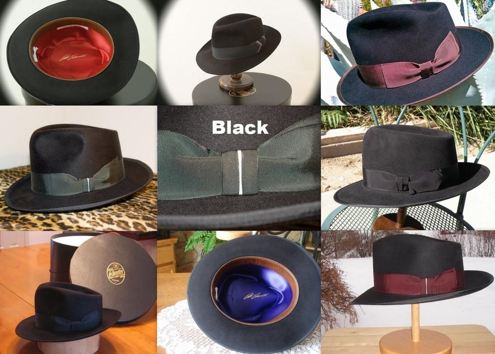 Collage_Loungers-VSs_black.jpg