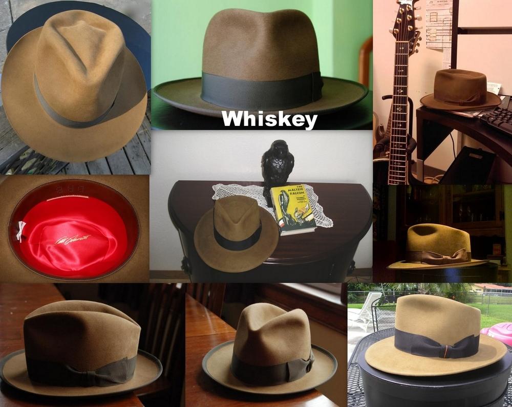 Collage_Loungers-VSs_whiskey.jpg