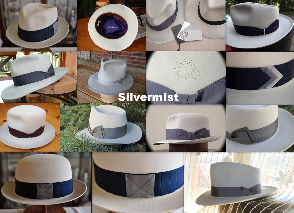 Collage_Loungers-VSs_silvermist.jpg