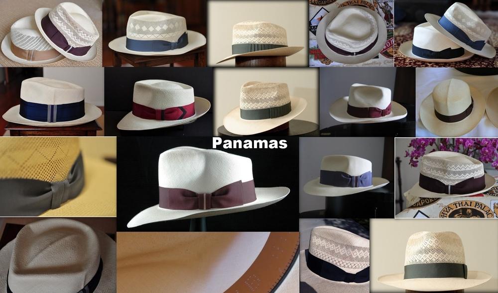 Collage_Loungers-VSs_Panamas.jpg