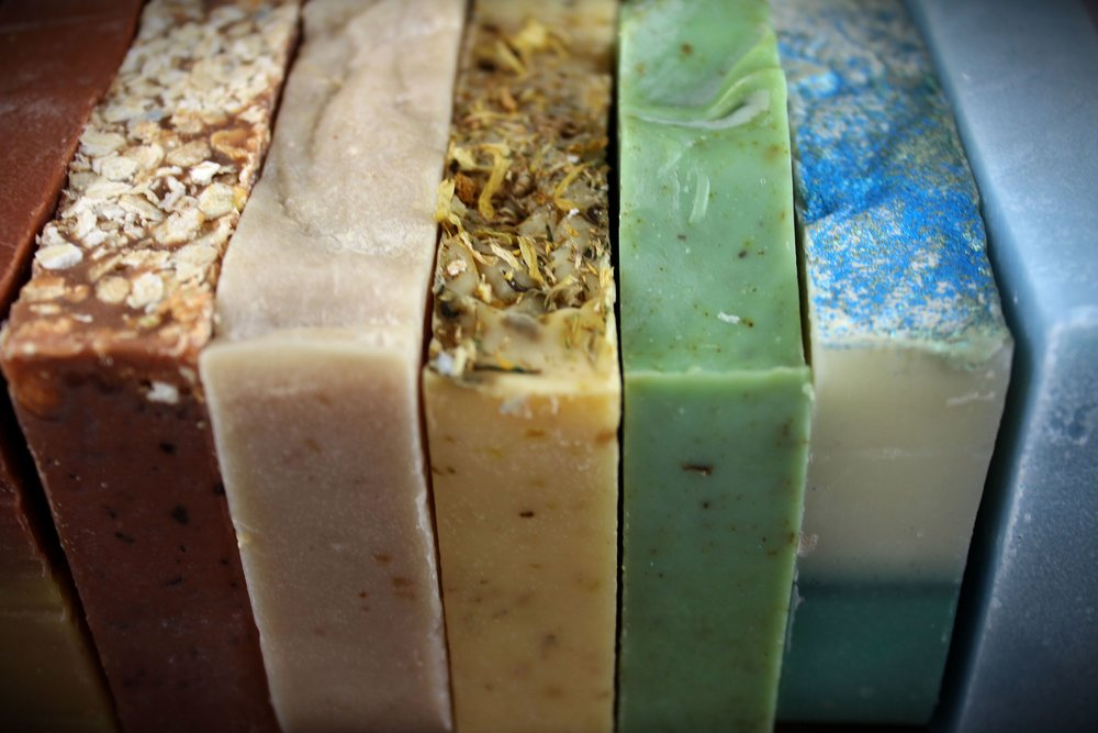 t j handcrafted soapt j handcrafted soap