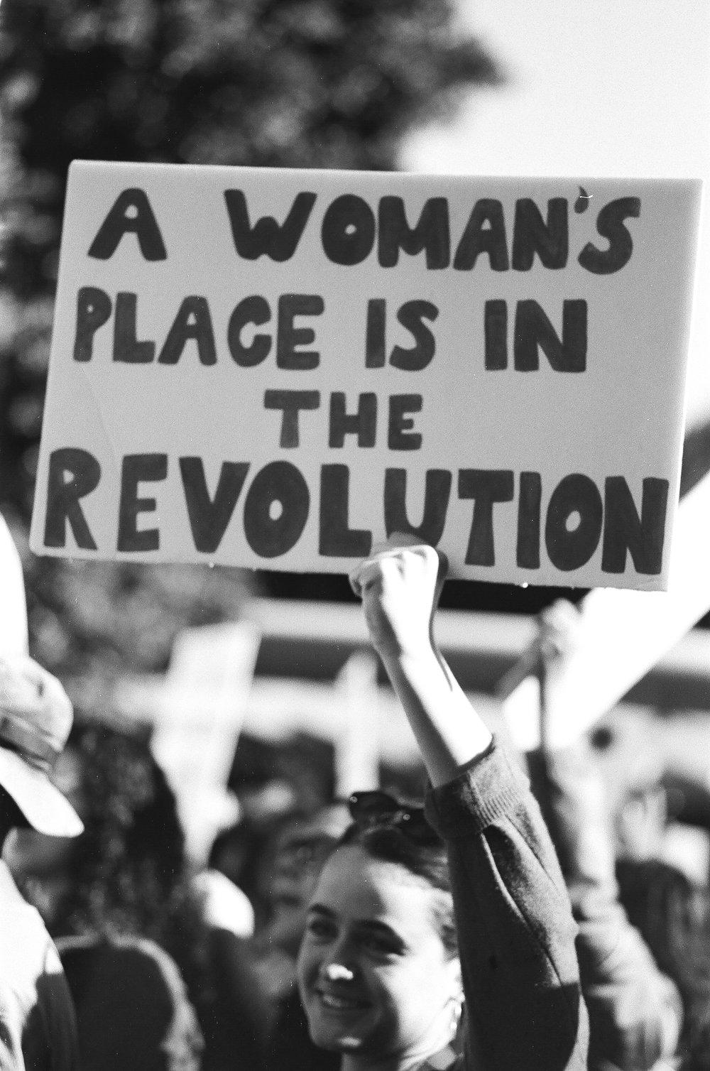 WomensMarchFilm-34.jpg