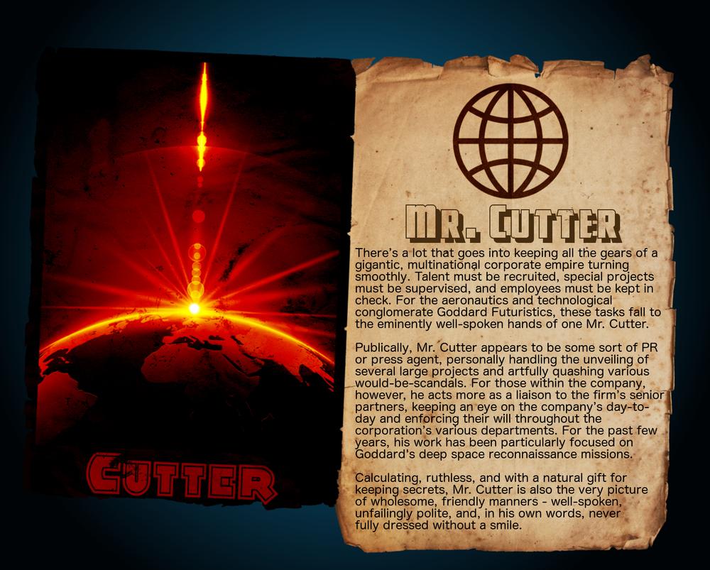 CutterPageExport.jpg