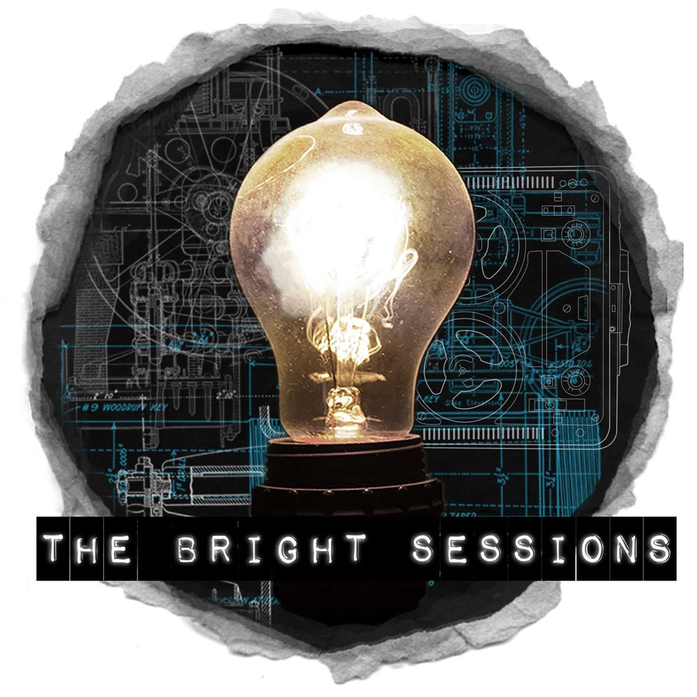 BrightSessionsLogo.jpg