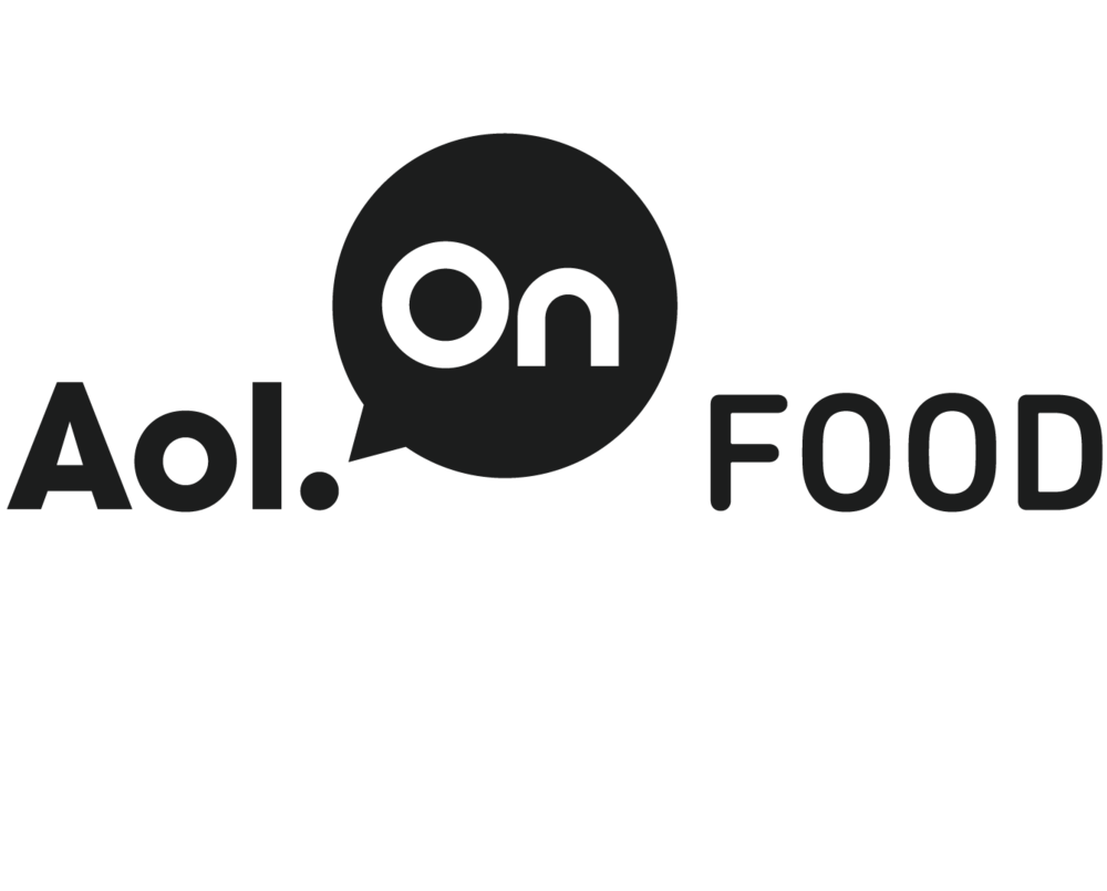 AOL On Food