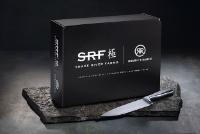 Snake River Farms Gift Box
