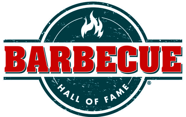 Barbecue Hall of Fame