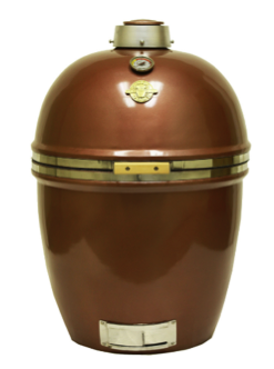 Grill Dome Ceramic Smoker