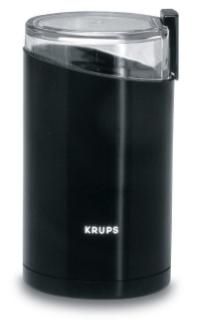 Krups Coffee/Spice Grinder