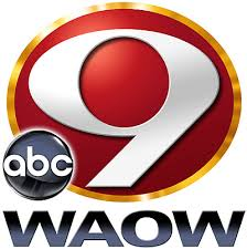 WAOW TV