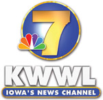 KWWL TV