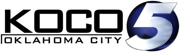 KOCO TV
